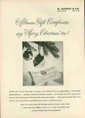 December 17, 1949 P. 19