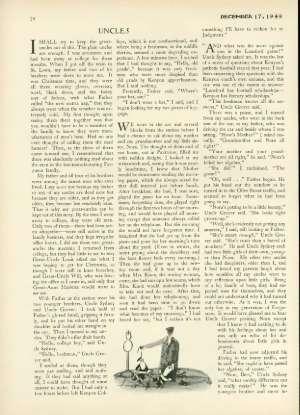 December 17, 1949 P. 24