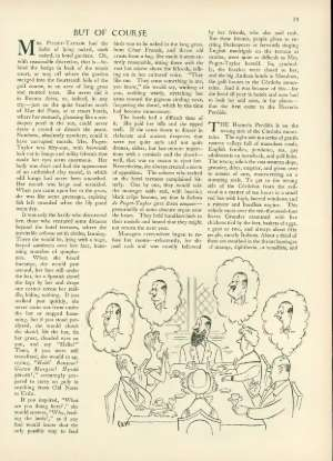 December 17, 1949 P. 28
