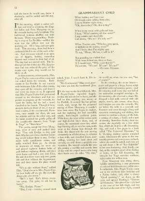 December 17, 1949 P. 32