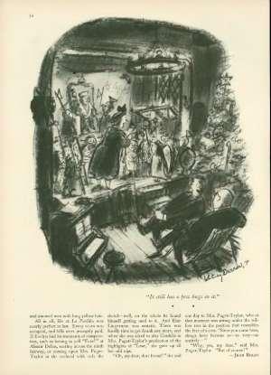 December 17, 1949 P. 35