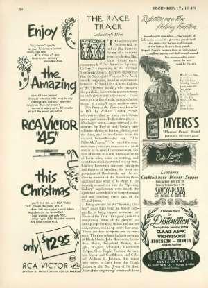December 17, 1949 P. 54