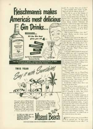 December 17, 1949 P. 62