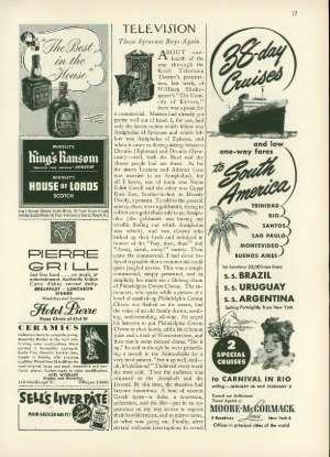 December 17, 1949 P. 77