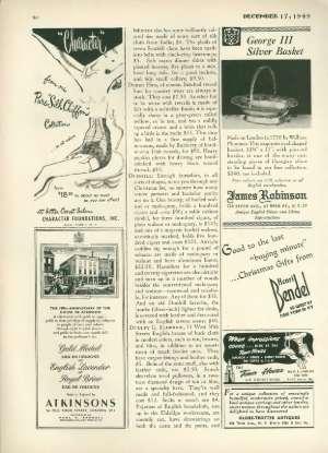 December 17, 1949 P. 91