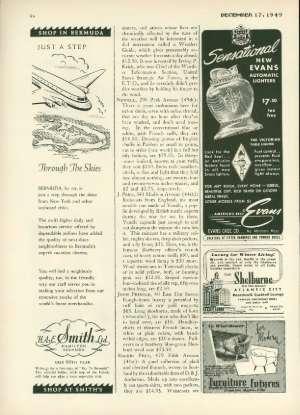 December 17, 1949 P. 94