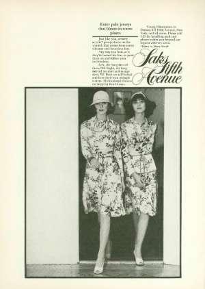 February 3, 1975 P. 21