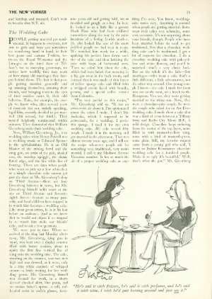 February 3, 1975 P. 25