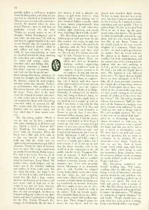 February 3, 1975 P. 27