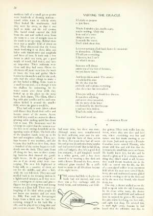 February 3, 1975 P. 28
