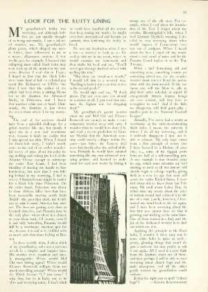 February 3, 1975 P. 31