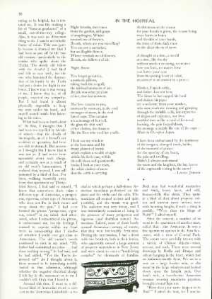 February 3, 1975 P. 38