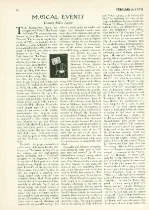 February 3, 1975 P. 78