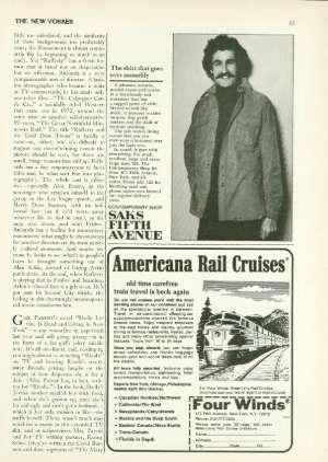February 3, 1975 P. 83