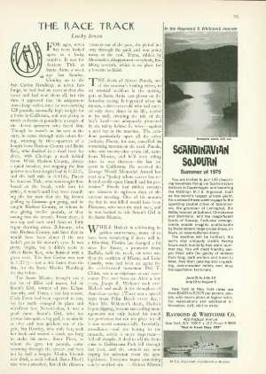 February 3, 1975 P. 91