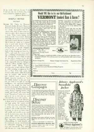 February 3, 1975 P. 92