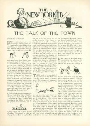 April 19, 1930 P. 11