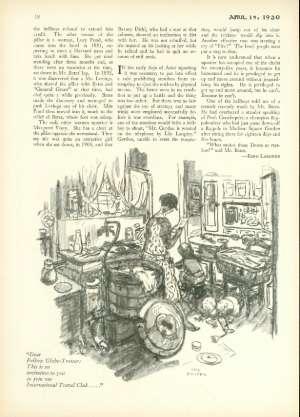 April 19, 1930 P. 19