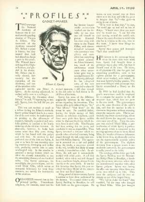 April 19, 1930 P. 24