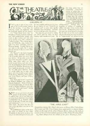 April 19, 1930 P. 26