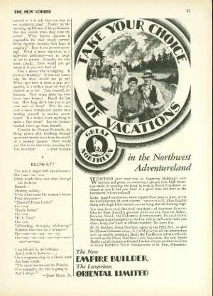 April 19, 1930 P. 53