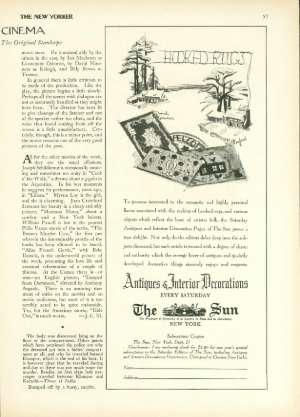April 19, 1930 P. 56