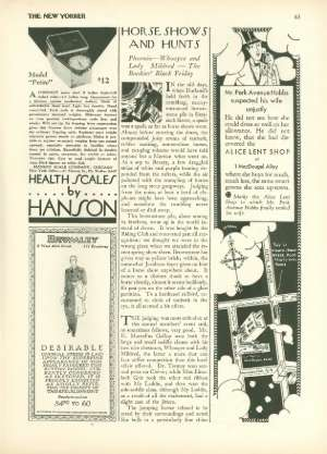 April 19, 1930 P. 62