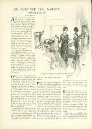 April 19, 1930 P. 74