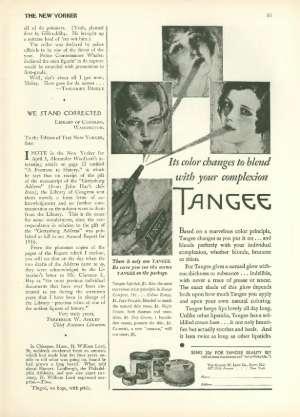 April 19, 1930 P. 84