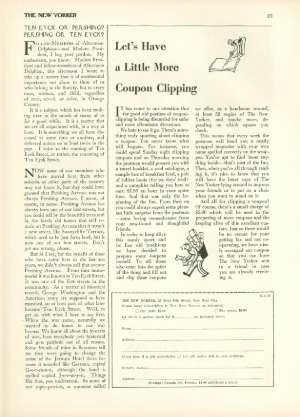 April 19, 1930 P. 89