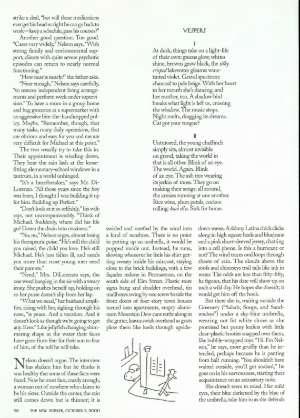 October 2, 2000 P. 98