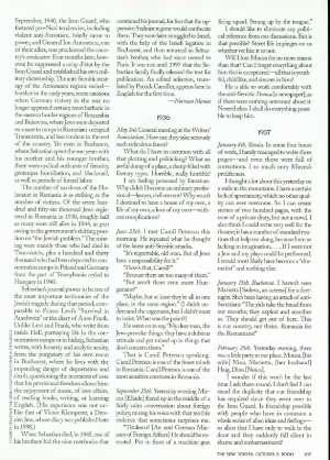 October 2, 2000 P. 106