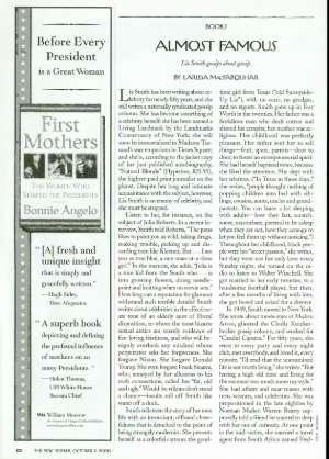 October 2, 2000 P. 128