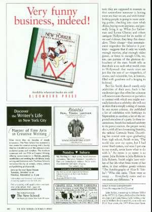 October 2, 2000 P. 130