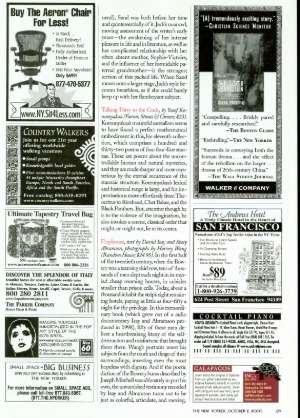 October 2, 2000 P. 138