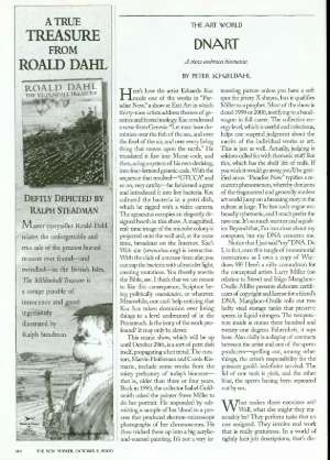 October 2, 2000 P. 144