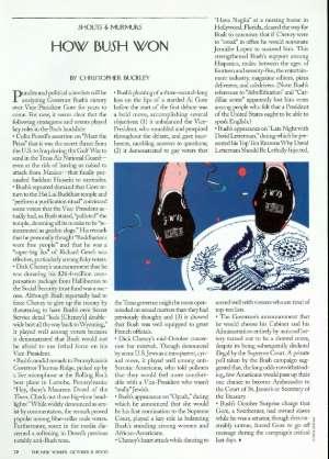 October 2, 2000 P. 72