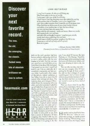 October 2, 2000 P. 84