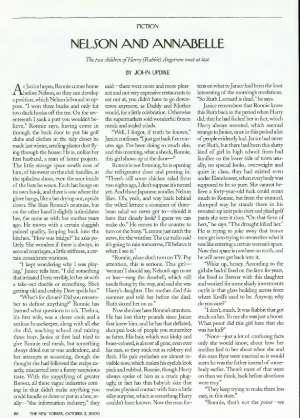 October 2, 2000 P. 88