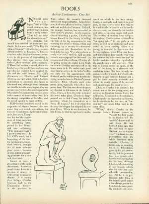 January 26, 1957 P. 103