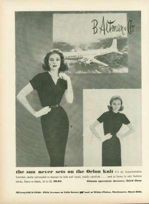 January 26, 1957 P. 23