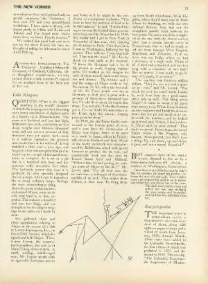 January 26, 1957 P. 25