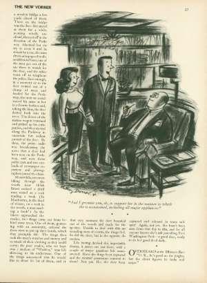 January 26, 1957 P. 26