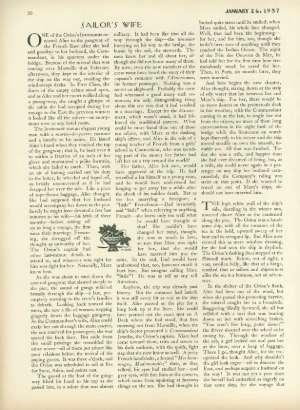 January 26, 1957 P. 30
