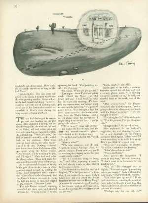 January 26, 1957 P. 33