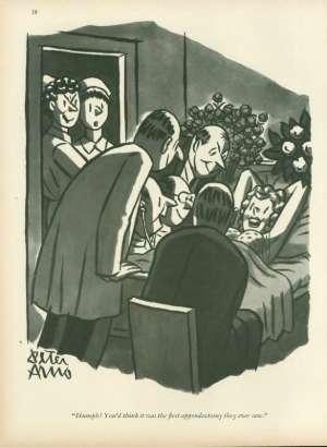 January 26, 1957 P. 39