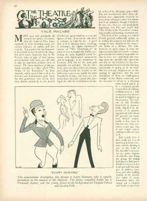 January 26, 1957 P. 68