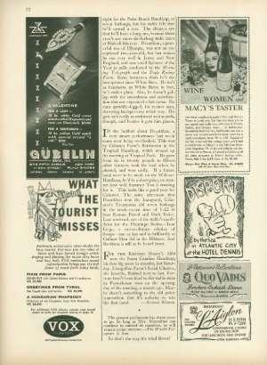 January 26, 1957 P. 73