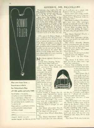 January 26, 1957 P. 78