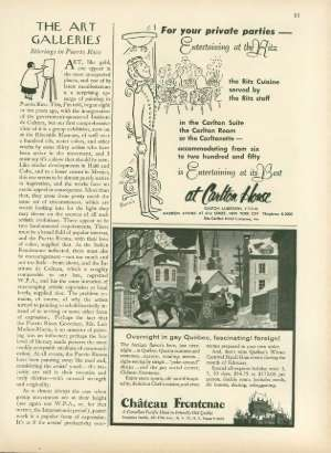 January 26, 1957 P. 81